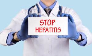 Is Hepatitis C Curable. What is the Best Cure and Treatment for Hepatitis C
