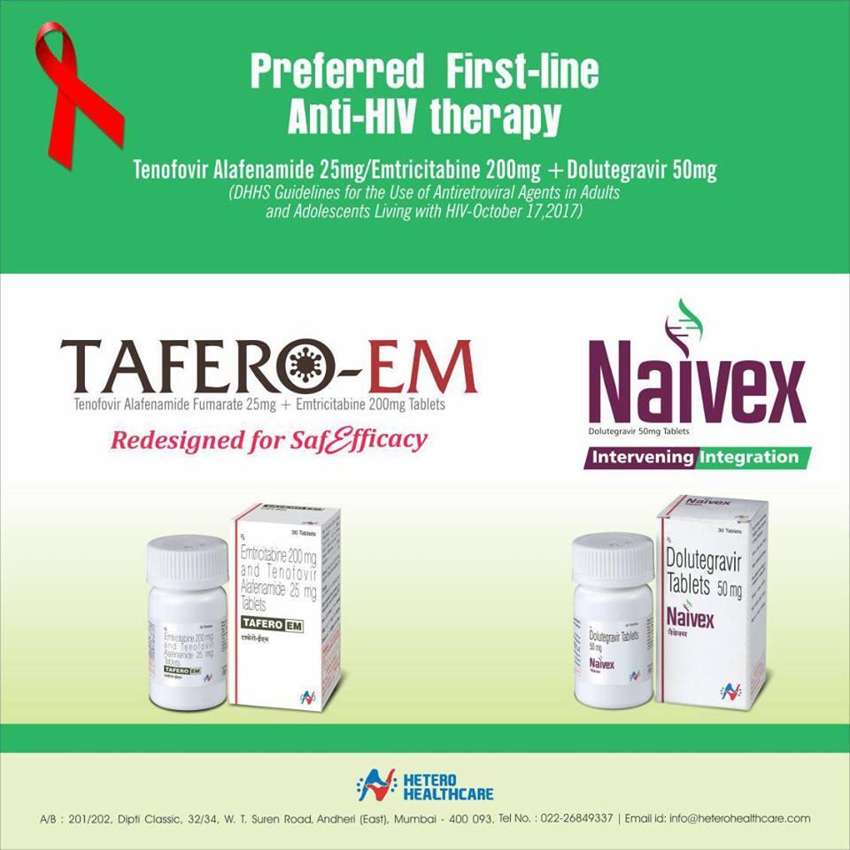 Tafero_em_Naivex_Tablet