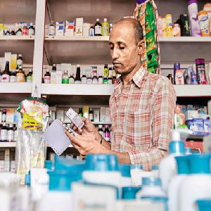NPPA fixes prices of generic medicine