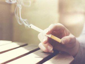 Osimertinib Generic for Lung Cancer Treatment