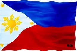Indian generic hepatitis c drugs in Philippines
