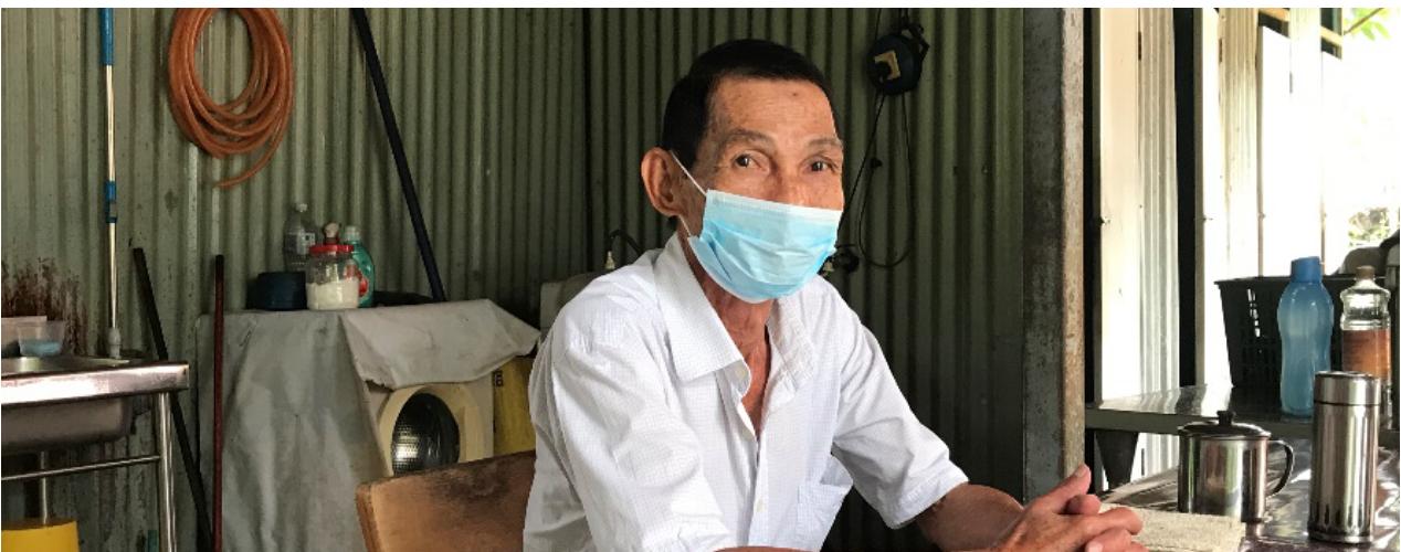 hepatitis c treatment cost in Malaysia vs India